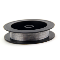 KANTHAL A-1 WIRE 24G AWG