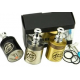 26650 ATTY RDA BLACK GOLD